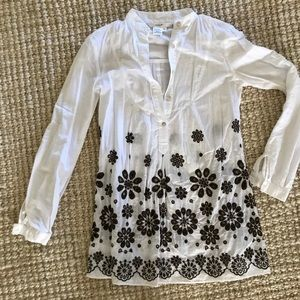 Sophie Max Shirt